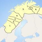 saamskij